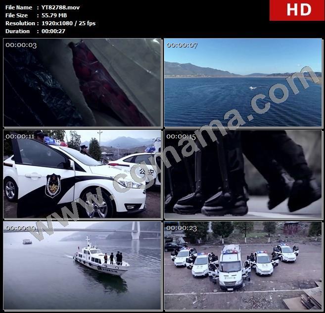 YT82788警察公安剧毒大队缉毒行动逮捕嫌犯高清实拍视频素材