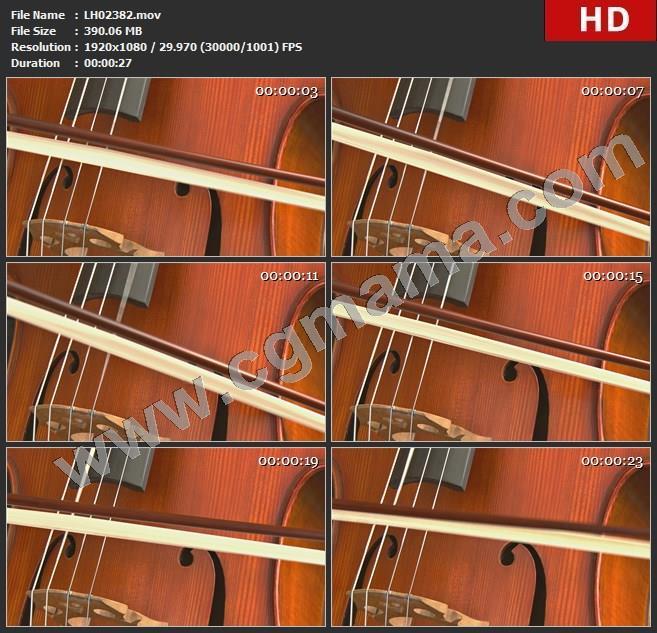 LH02382fast-bowing_快速鞠躬高清实拍视频素材